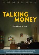 Talking Money (geplant - Seite ist unfertig) - 8. November