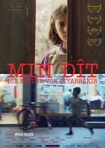 Min Dît - Die Kinder von Diyarbakir (anschließend Filmgespräch mit Regisseur Miraz Bezar)