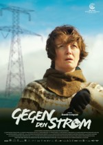Gegen den Strom – Woman at war