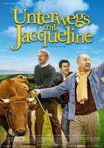 Seniorenkino: Unterwegs mit Jacqueline