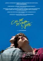 Call me by your Name – O lieb, so lang du lieben kannst (Unser Film des Monats April)
