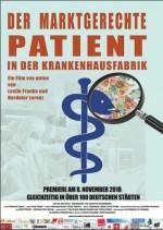 Der marktgerechte Patient (Eintritt frei)