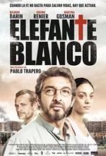 CinEspanol: Elefante Blanco (OV)