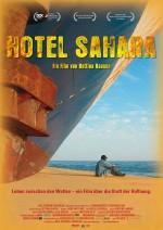 Hotel Sahara - Die Suche nach dem Paradies (anschließend Filmgespräch mit der Regisseurin Bettina Haasen)