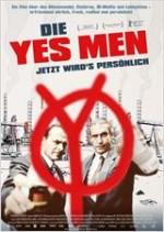 Die Yes Men - Jetzt wird's persönlich (The Yes Men are revolting)