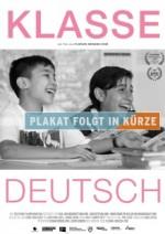 Klasse Deutsch (Eintritt frei)
