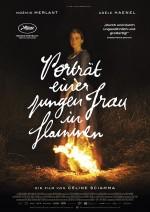Porträt einer jungen Frau in Flammen (unser Film des Jahres 2019)