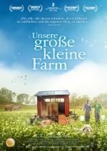 Unsere große kleine Farm – in der Auswahl für 2019