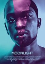 Moonlight (Seite ist unfertig)