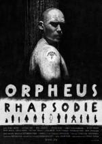 ORPHEUS RHAPSODIE (anschließend Filmgespräch mit Regisseurin Katharina Mihm – Eintritt frei)