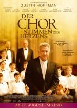 Seniorenkino: Der Chor