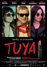 CinEspanol: Tuya (OV)