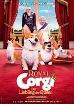 Royal Corgi - Der Liebling der Queen (im Rahmen des Ferienpassangebots der Stadt Celle) - GEPLANT