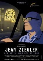 Jean Ziegler - Der Optimismus des Willens