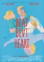 Beat Beat Heart -  (anschließend Filmgespräch mit der Regisseurin Luise Brinkmann)