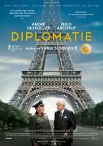 Diplomatie (Seite unfertig)
