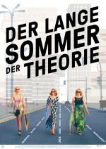 Der lange Sommer der Theorie – Regisseurin Irene von Alberti stellt ihren Film heute bei uns persönlich vor