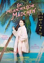 Das melancholische Mädchen – in der Auswahl für 2019