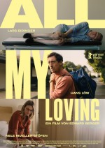 All my loving – Eine Geschichte von drei Geschwistern