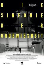 DIE SINFONIE DER UNGEWISSHEIT – in der Auswahl für 2019