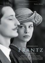 Frantz (Publikumsfilm 2016)