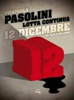 12 dicembre - Der 12. Dezember