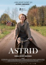 Astrid (Becoming Astrid)
