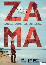 CinEspanol: ZAMA