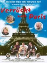Verrückt nach Paris (Eintritt frei)