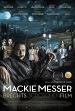 Mackie Messer - Brechts Dreigroschenfilm (unser Film des Monats November)